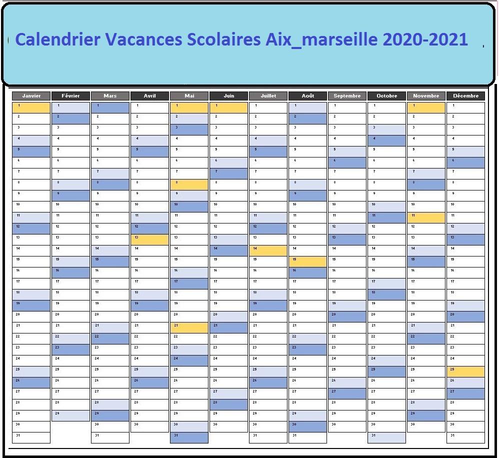 Calendrier Universitaire Ubs 2022 2023 calendrier universitaire iut marseille