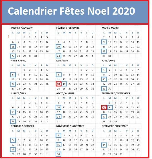 La célébration de Noël 2020 dans le monde